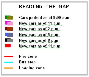 reading-the-map